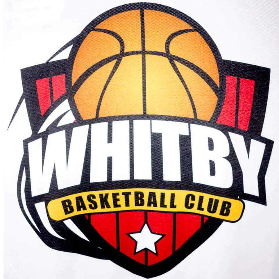 Whitby Bball