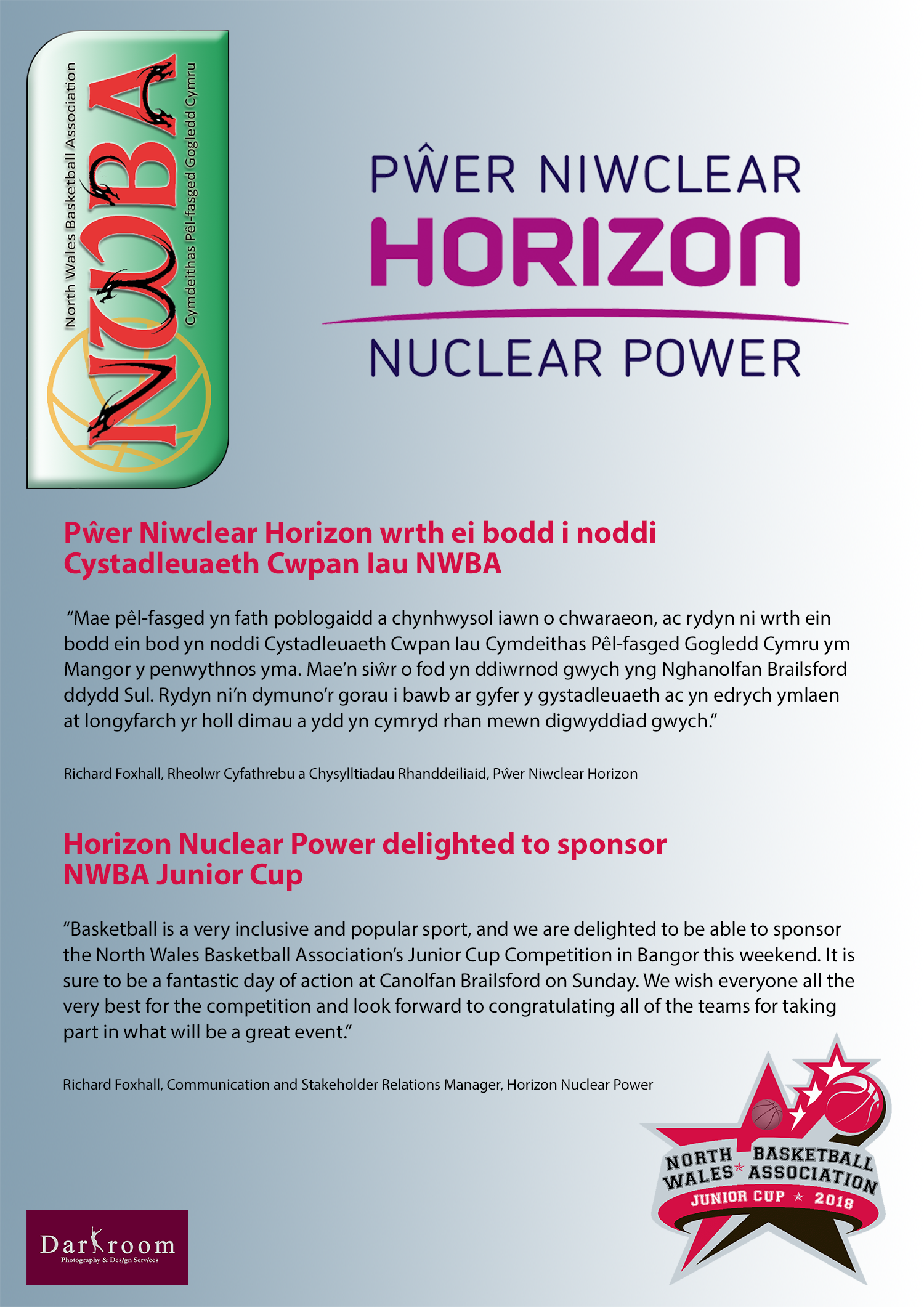 NWBA Junior Cup Horizon Article 12.04.18