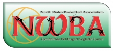 North Wales Basketball Association